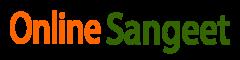 Online sangeet learn indian music.